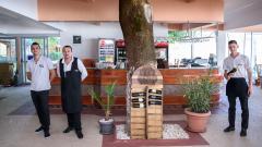 Restaurant4n