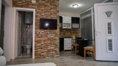 Rooms1n