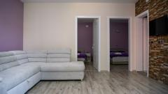 Rooms2n